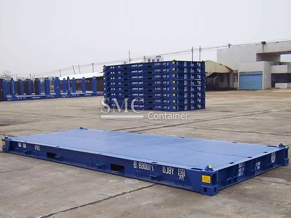 What is a platform shipping container shanghai metal for Structure container maritime
