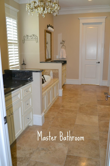 travertine-floors-master-bath