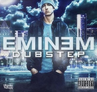 Eminem lose yourself download mp3 zippy