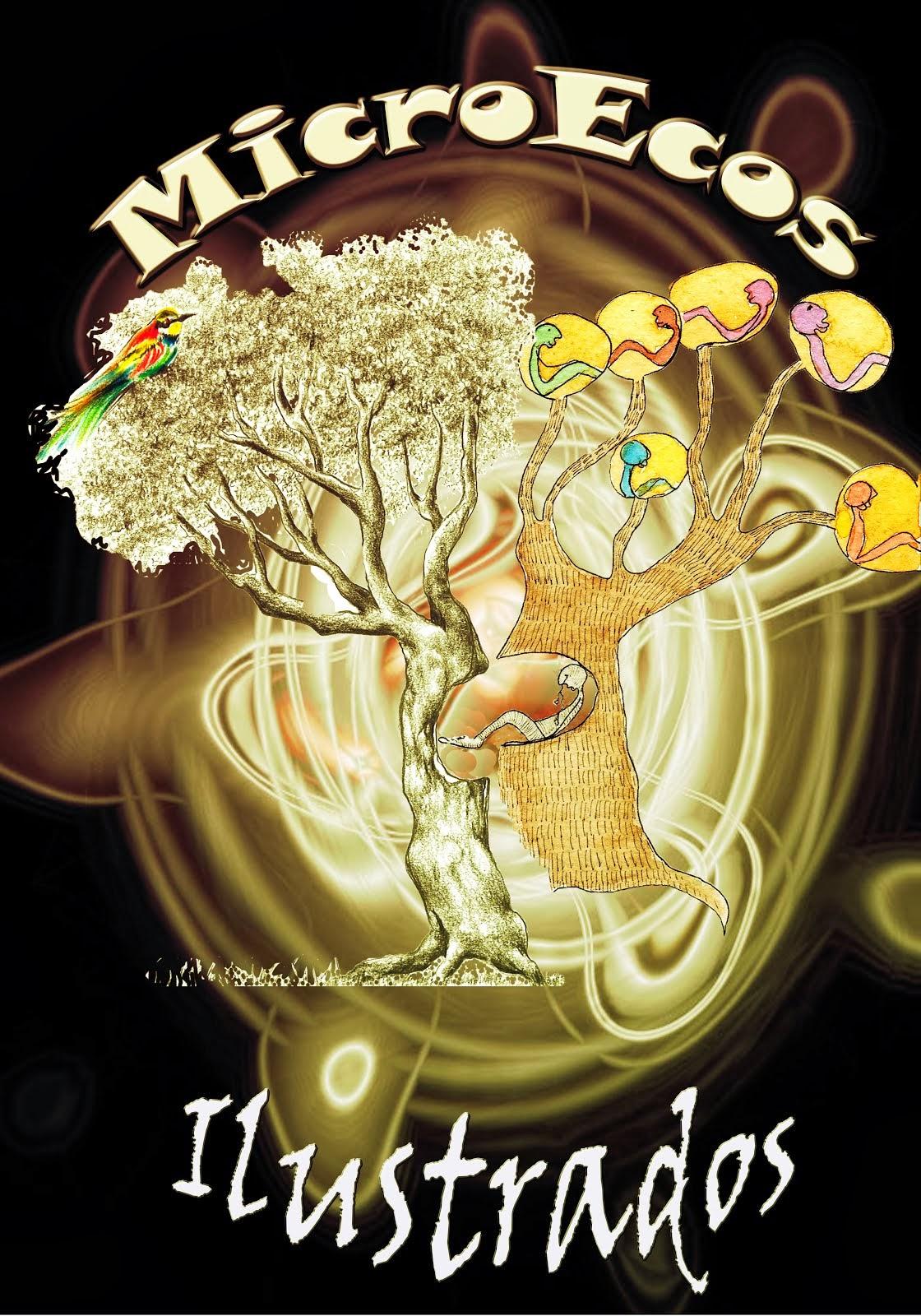 MicroEcos Ilustrados