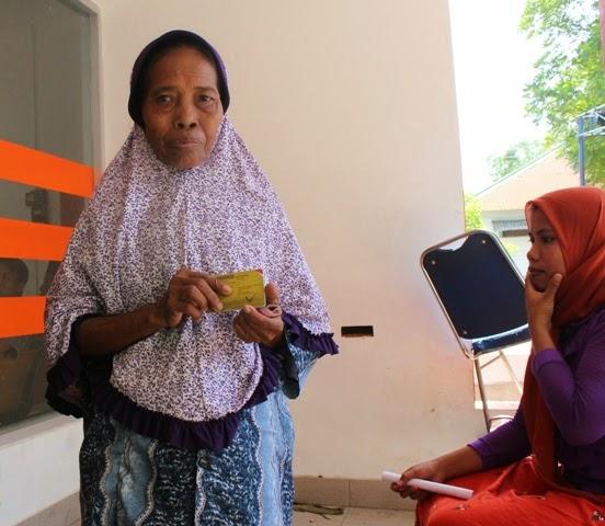 picture-data-kemiskinan-lombok-tengah