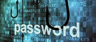 2 Easy Way to Reset a WordPress Password