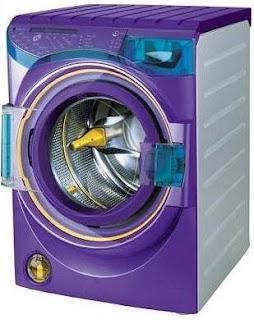 welche waschmaschine ist die beste
