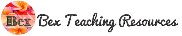 Bex Teaching Resources