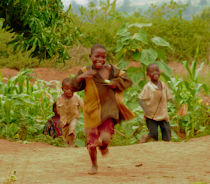 Help Us Help Rwandan Orphans...click on pic