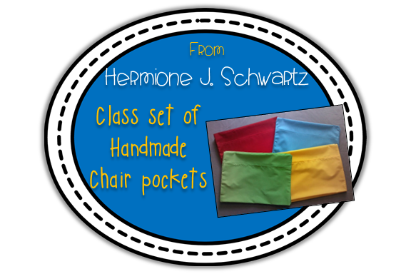 http://www.etsy.com/listing/155692514/chair-back-pockets-set-of-5-seat-bags?ref=shop_home_feat_1