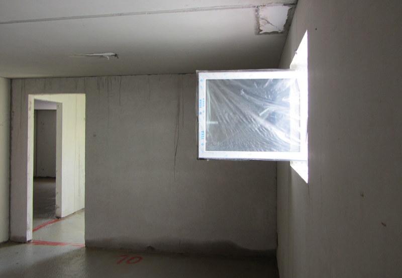 unser hausbau mit okal kellertrocknung teil 2. Black Bedroom Furniture Sets. Home Design Ideas