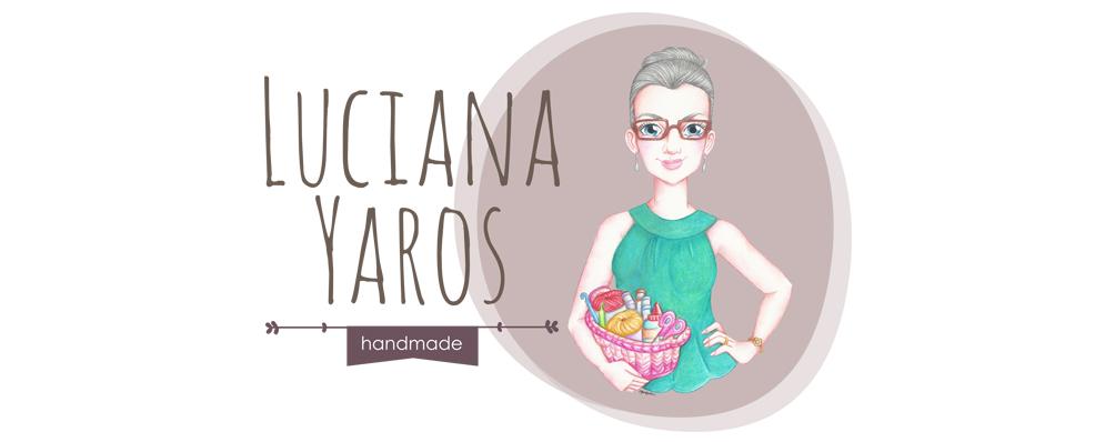 Luciana Yaros Handmade