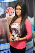 Hamida glamorous photos gallery-thumbnail-17