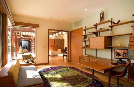 japanese dreams framehouse. Black Bedroom Furniture Sets. Home Design Ideas