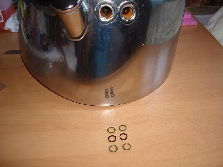 Lb technics d montage r servoir d 39 huile for Peindre a l imperatif