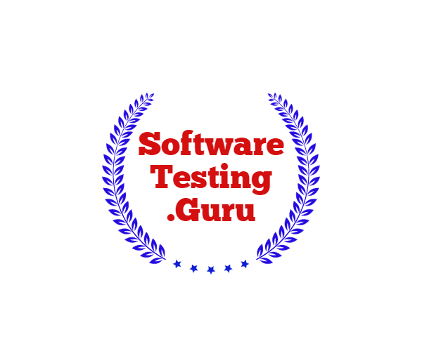 Software Testing Guru by Sammy Kolluru