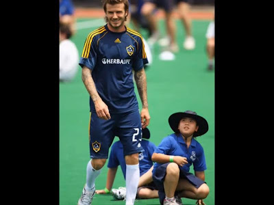 top-football-players-2012-david-beckham