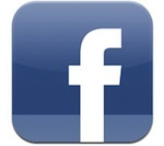 OFFICIAL FACEBOOK PAGE