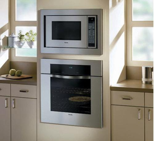 Bosch Oven U0026 Microwave   All State Appliance Repair