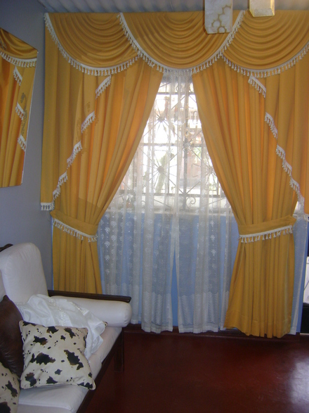 Cortinas roller peru cortinas roller black out peru - Modelos de cortinas para dormitorio ...