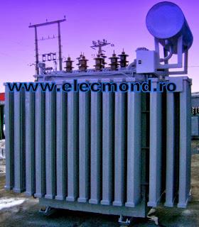Transformator 2500 kVA , transformator 2500 kVA pret , transformatoare, PRETURI TRANSFORMATOARE, , oferta transformatoare, , trafo