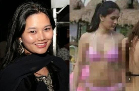 Dyana-Sofya-fake-bikini