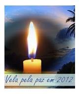 Acesa em 03/01/2012