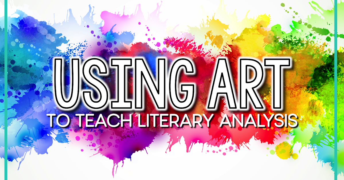 Forum on this topic: How to Analyze Tone in Literature, how-to-analyze-tone-in-literature/