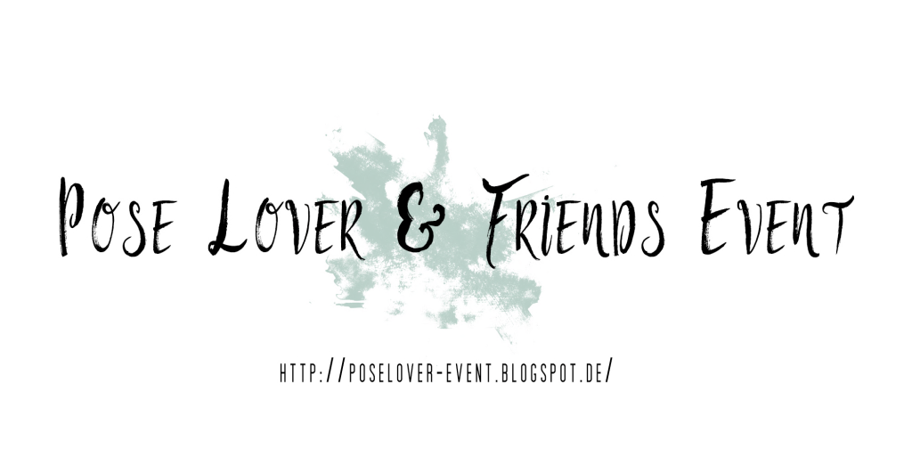Poselovers & Friends Event