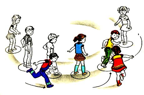 Логические игры для детей 8 лет бесплатно #3