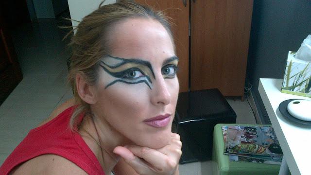 maquillaje-de-mora