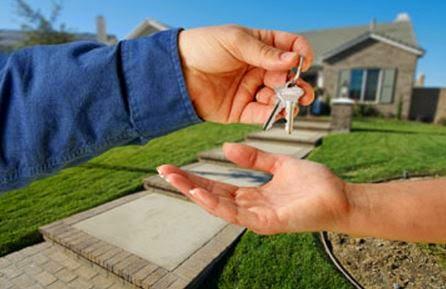 Un Prêt Action Logement pour acquérir un logement
