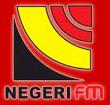 setcast|NegeriFM Online