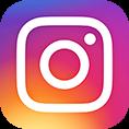 Trädgårdstid finns också på Instagram!