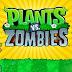 تحميل لعبة النباتات ضد الزومبى للكمبيوتر Download Plants Against Zombie PC