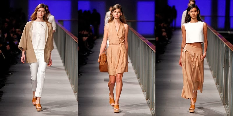 Mango_080_Barcelona_Fashion