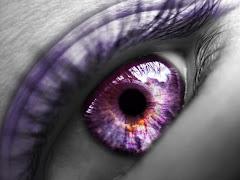 Ojos de Soraya