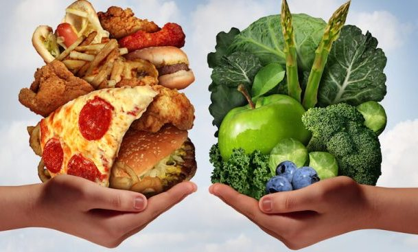 foods-that-create-mucus-and-how-remove-excess