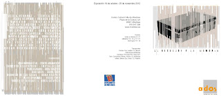 ados-exterior-diptico-exposicion