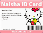 My ID Card
