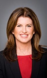 The Honourable Rona Ambrose, Minister of Health.