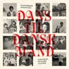 MIXTAPE: DANS TIL DANSK MAND
