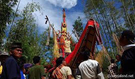 Pesta Toraja