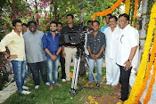 Guruvaram March 1 Movie launch photos-thumbnail-5