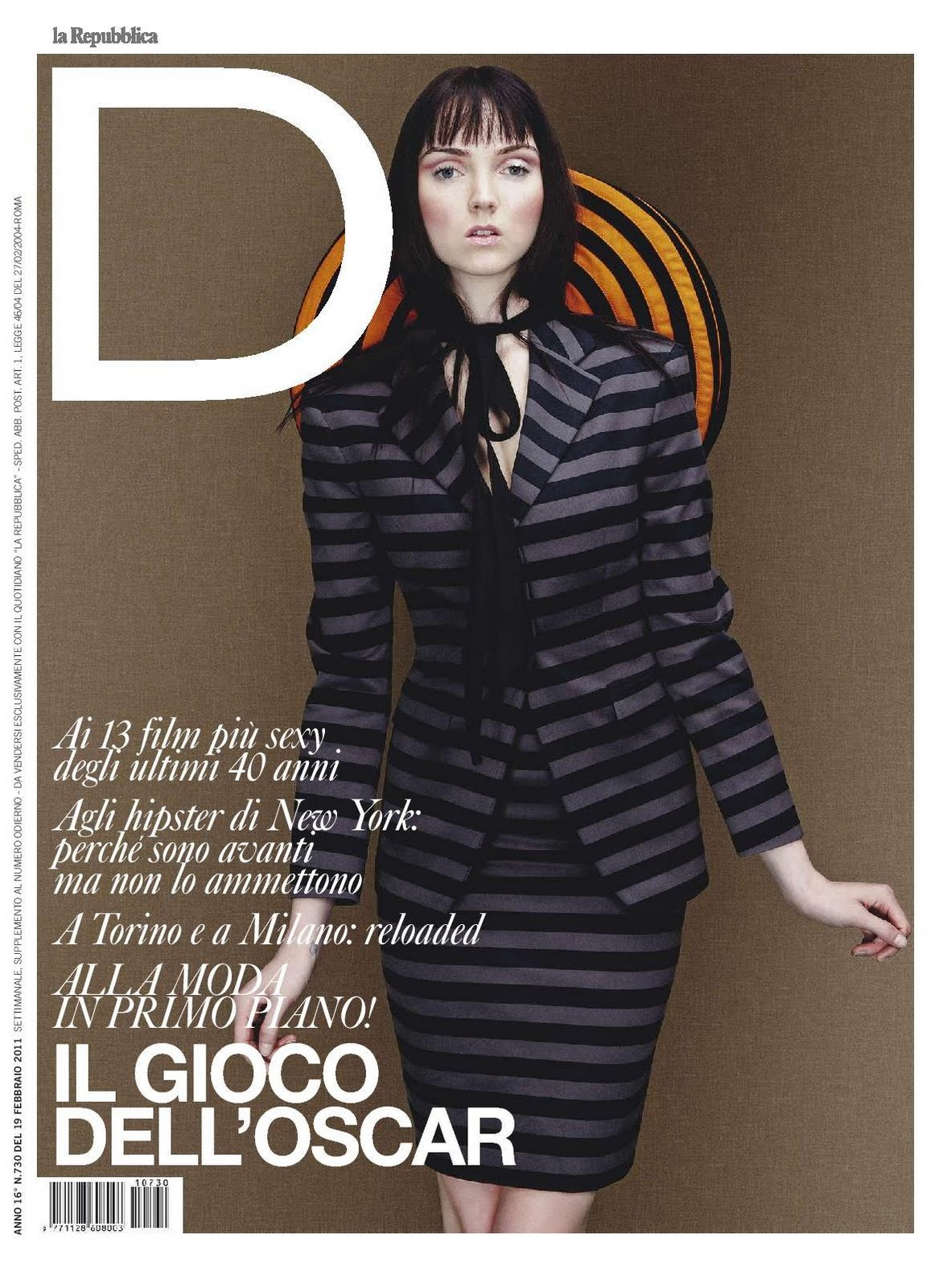 http://1.bp.blogspot.com/-AQ9OVUNlZVI/TWBRdTGlKII/AAAAAAAAFG0/pLO8ca90eXM/s1600/Lily+Cole+by+Julian+Broad+%2528D+la+Repubblica+%2523+730+February+2011%2529.jpeg.jpg