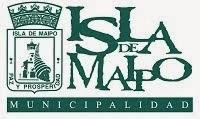 Municipalidad Isla de Maipo