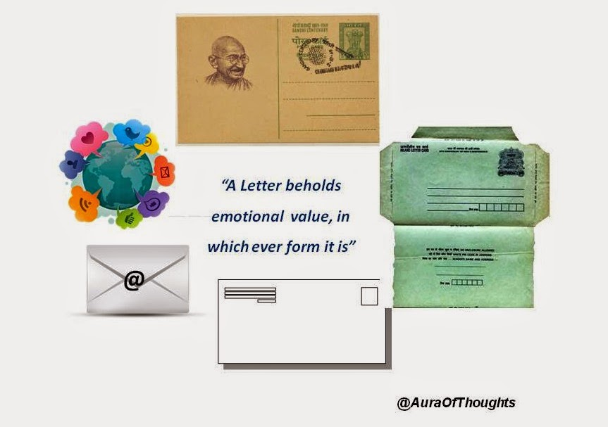Aura-of-thoughts-Letter