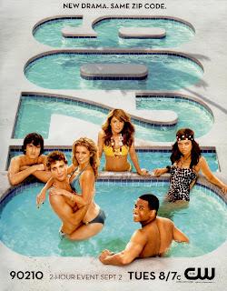 90210 1-5. évad online