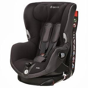insta mam e cadeira de carro axiss bebe confort. Black Bedroom Furniture Sets. Home Design Ideas