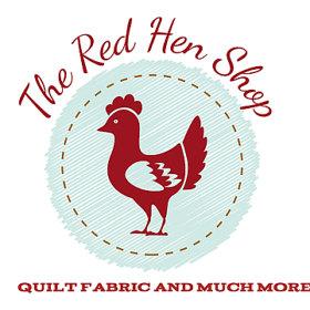 30 Quilt Designs Challenge Sponsors