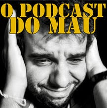 http://mausaldanha.com/category/podcast/