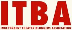 ITBA Member
