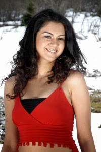 K, kamna jetmalani Images, Kamna jetmalani wallpapers, HD Actress Gallery, Actress, Indian Actress, Tollywood Actress, Telugu Movie Actress, Tamil Actress photo Gallery,