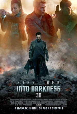 download film gratis star trek into darkness